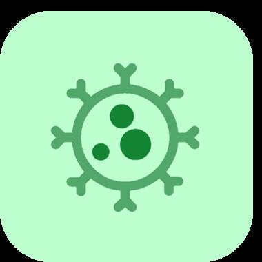 HPV image